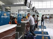 Lanza Vietnam Airlines nueva aplicación de mapas digitales de aeropuertos