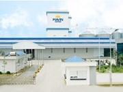 Grupo Mavin invertirá 80 millones de dólares en proyecto de procesamiento de alimentos en Vietnam