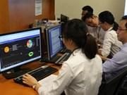 Moviliza Vietnam dos mil 620 millones de dólares de bonos gubernamentales