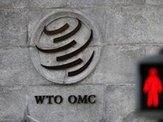 Espera Tailandia que ASEAN promueva restauración del sistema multilateral de solución de diferencias de la OMC