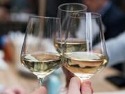 Perfecciona Vietnam políticas sobre el consumo de bebidas alcohólicas