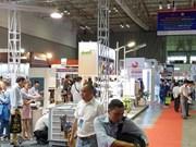 Efectuarán en Vietnam exposiciones sobre tecnologías de energía verde