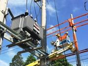 Aprueba Vietnam Programa Nacional para el ahorro de energía
