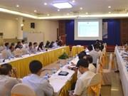 Proyecta Vietnam eliminar transmisión de VIH, hepatitis B y sífilis de madre a hijo en 2030