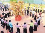 Presentará Vietnam expedientes a la UNESCO para reconocimiento de Patrimonios Culturales Intangibles