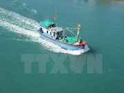 Vietnam exige a China compensar a sus pescadores