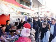 Promueven arte culinario vietnamita en la República Checa
