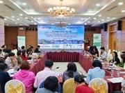 Adopta  provincia vietnamita medidas para reducir residuos plásticos