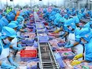 Posibilitará a Vietnam el Acuerdo Transpacífico acelerar reformas