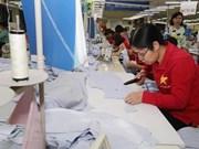 Atrae provincia survietnamita de Dong Nai más de 373 millones de dólares de inversión extranjera