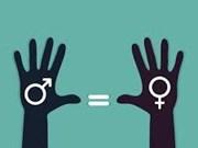 Comparten Vietnam e Italia experiencias sobre igualdad de género
