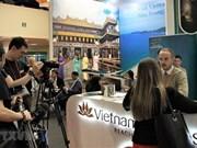 Enfatizó experto ruso el potencial del turismo de mar e islas de Vietnam