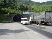 Representan gastos logísticos el 21 por ciento del PIB de Vietnam