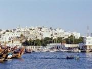 Acuerdan ciudades de Vietnam y Marruecos establecer marco de cooperación