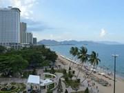 Festival del Mar , evento destacado del Año del Turismo Nacional 2019 en Vietnam