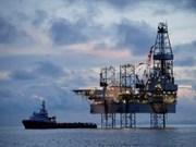 Comenzará Camboya a exportar petróleo a fines de 2019
