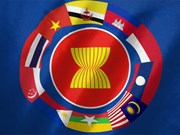 Valora la ASEAN medidas para facilitar el comercio intrarregional