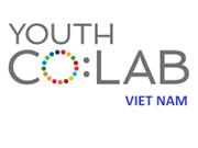 Cumbre en Hanoi busca impulsar emprendimiento e innovación en Asia-Pacífico