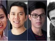 Incluye revista Forbes a cuatro vietnamitas en la lista de los jóvenes asiáticos más talentosos