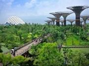 Lanzan iniciativa para desarrollo de infraestructura en la ASEAN