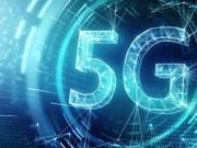 Aspira Vietnam a convertirse en el primer país sudesteasiático en aplicar tecnología 5G