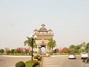 Pronostican estable crecimiento económico de Laos en 2019 y 2020