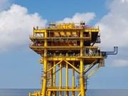 Supera empresa mixta de Vietnam y Rusia objetivos de producción petrolera