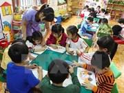 ASEAN busca soluciones a la explotación sexual infantil
