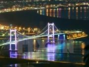 Busca urbe vietnamita  convertirse en ciudad eco-inteligente