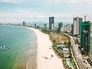 Crecimiento turístico ayuda a impulsar la expansión inmobiliaria, según expertos