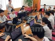 Comparten en Vietnam experiencias europeas sobre transferencia de tecnología