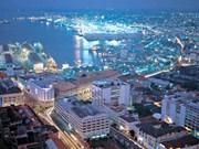 Asiste Vietnam a la tercera reunión del Foro Político Asia-Europa en Sri Lanka