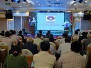 Impulsa Asociación de Amistad Vietnam-Laos intercambios populares