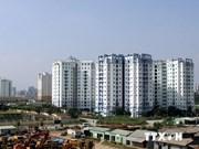 Resaltan empresarios japoneses potencialidades del mercado inmobiliario en Vietnam