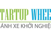 Lanzan concurso de emprendimiento Vietnam Startup Wheel