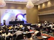 Debatirán en Vietnam sobre el desarrollo sostenible de las cooperativas en Asia-Pacífico
