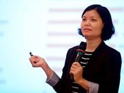 Destacan en Vietnam potencialidades del mercado australiano en el marco del Tratado Transpacífico