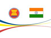 India y ASEAN prometen intensificar vínculos en sector marítimo e impulsar conectividad