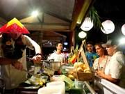 Concluye el Festival Internacional de Gastronomía de Hoi An 2019
