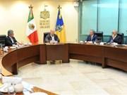 Promueven países de ASEAN en México comercio con estado de Jalisco