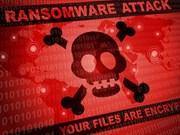 Corre el riesgo Vietnam de convertirse en centro de difusión de códigos maliciosos