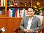 Destaca papel activo de Agencia Vietnamita de Noticias en foro periodístico continental