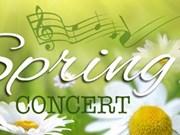Ofrecerán en Vietnam importantes conciertos de música clásica