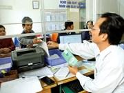 Apunta Vietnam a que en 2019  el  32,3 por ciento de su fuerza laboral cuente con seguro social