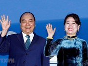 Destacan en República Checa visita del premier vietnamita a este país