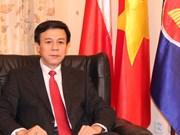 Visita del premier vietnamita a la República Checa abre nueva etapa en relaciones bilaterales