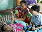 Exige Vietnam a Estados Unidos justicia para víctimas de agente naranja