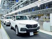 Destacan potencialidades de cooperación entre Vietnam y Malasia en la industria automotriz