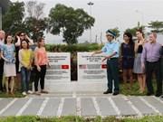 Coordina Estados Unidos con Vietnam para desintoxicación de Agente Naranja