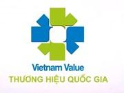 Busca Vietnam mejorar la marca nacional